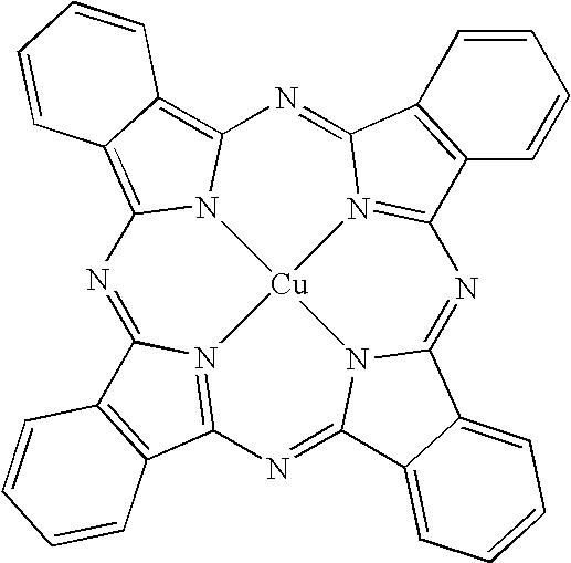 Figure US20100270916A1-20101028-C00040