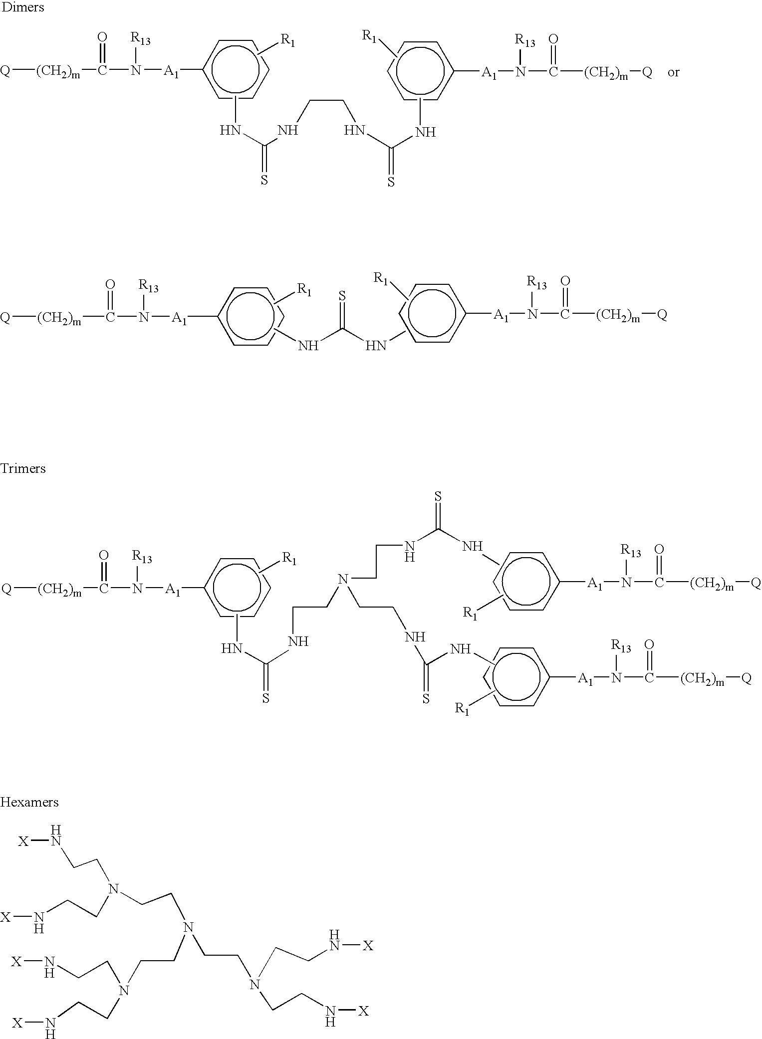 Figure US07351389-20080401-C00016