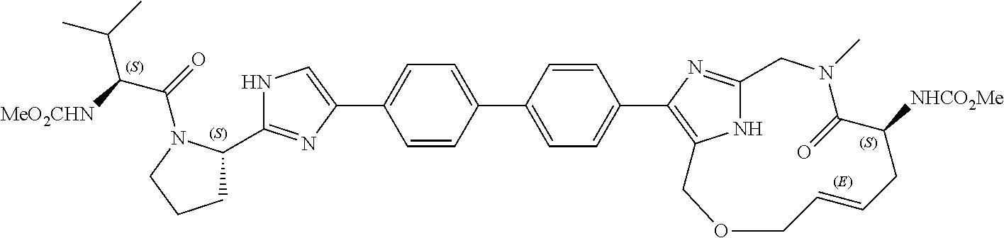 Figure US08933110-20150113-C00449