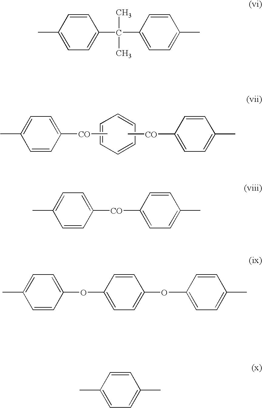 Figure US20080234532A1-20080925-C00006