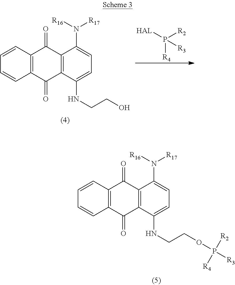 Figure US08114979-20120214-C00010