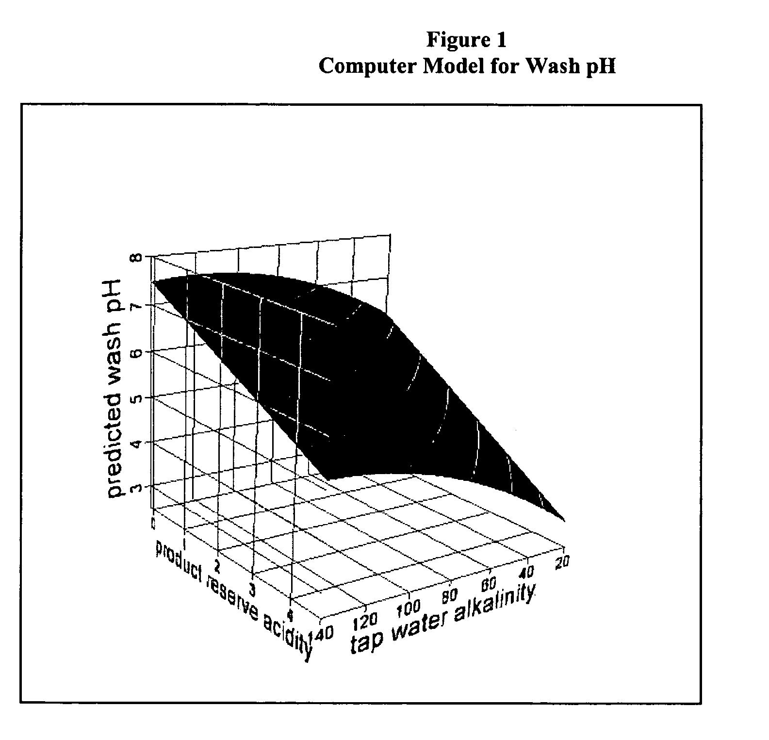 Figure US20060111261A1-20060525-P00001