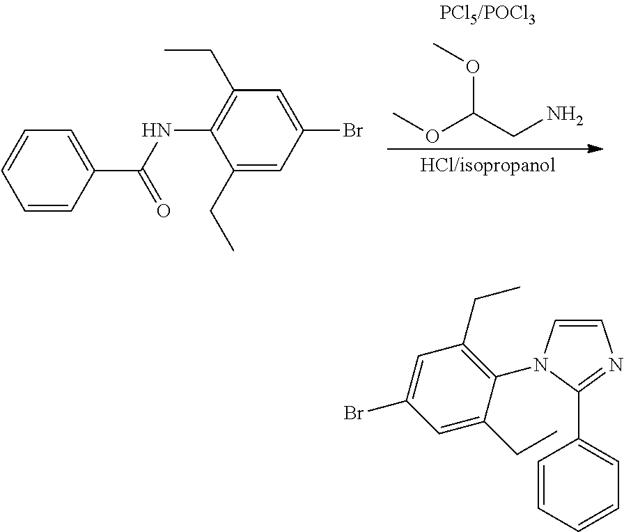 Figure US09735377-20170815-C00166