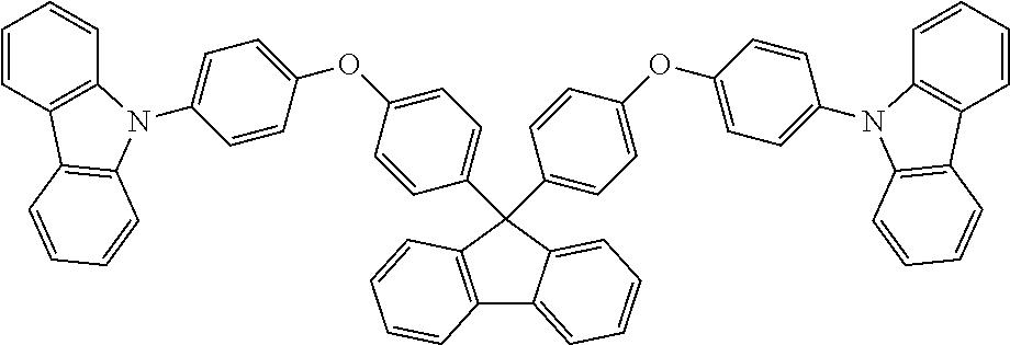Figure US09312505-20160412-C00120