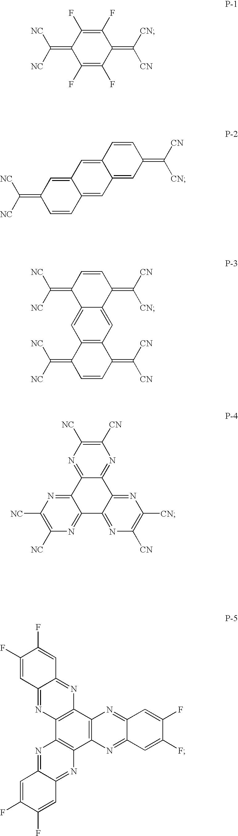 Figure US20090115316A1-20090507-C00002