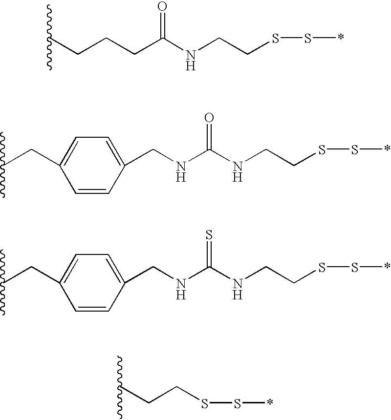Figure US06559279-20030506-C00052