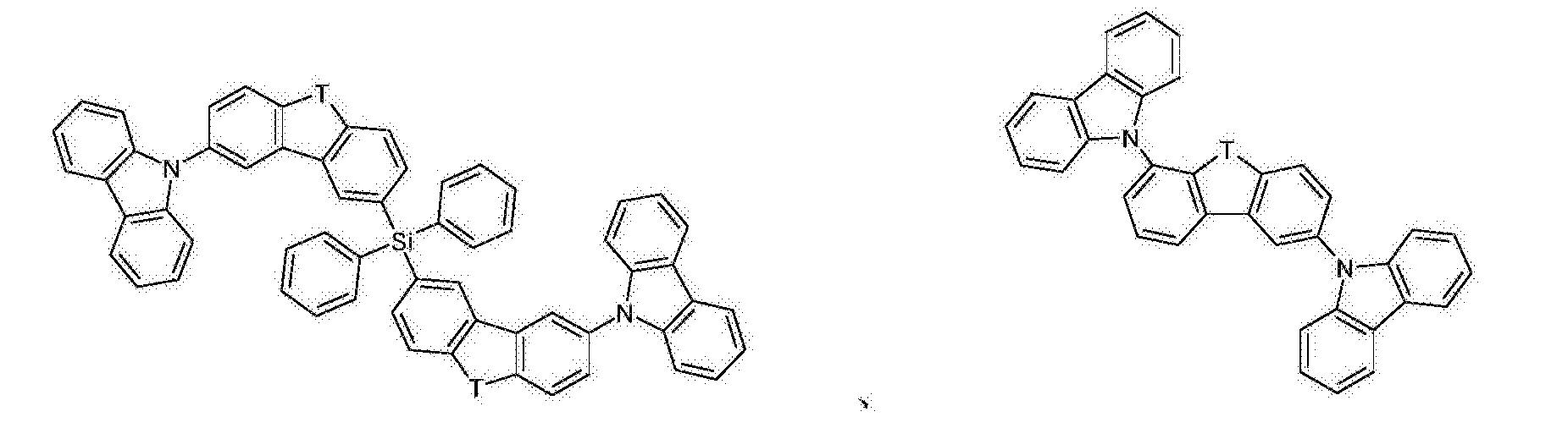 Figure CN107735880AC00093