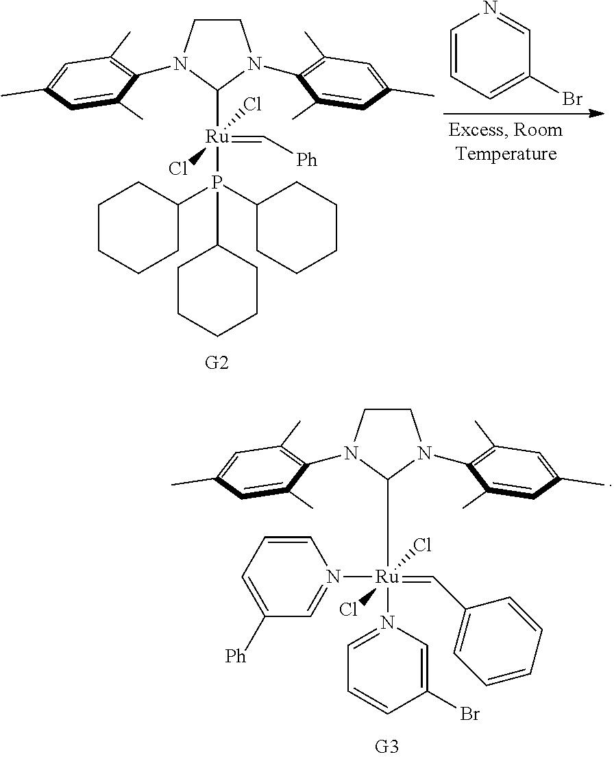 Figure US09630151-20170425-C00012