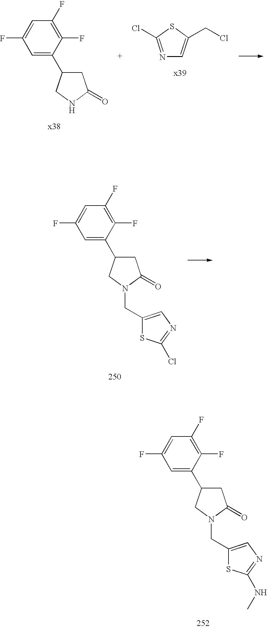Figure US08183241-20120522-C00036