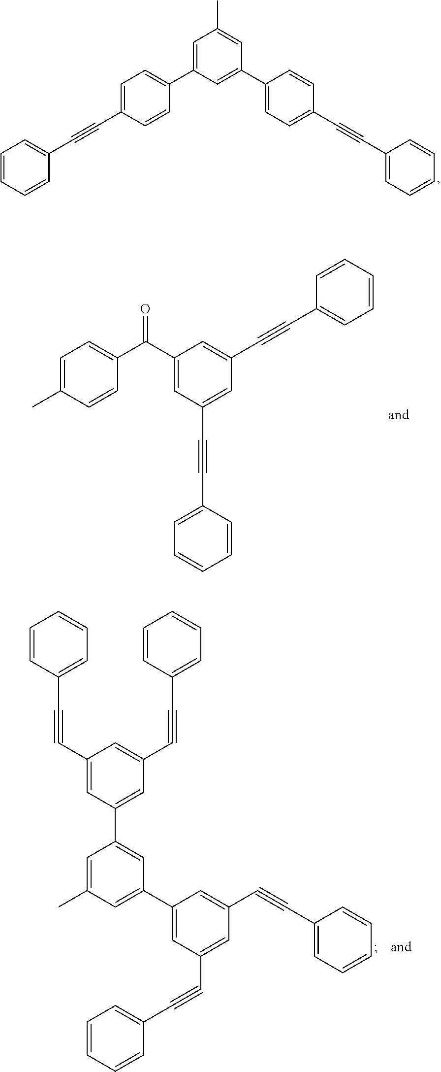 Figure US07939620-20110510-C00009