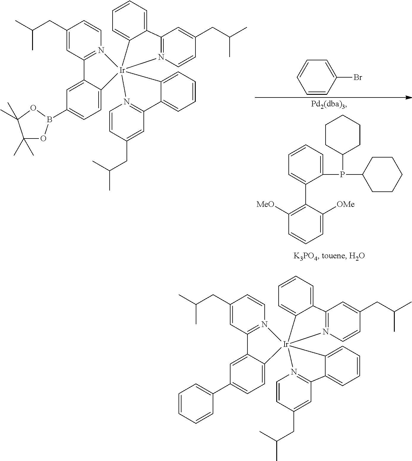 Figure US08519130-20130827-C00048