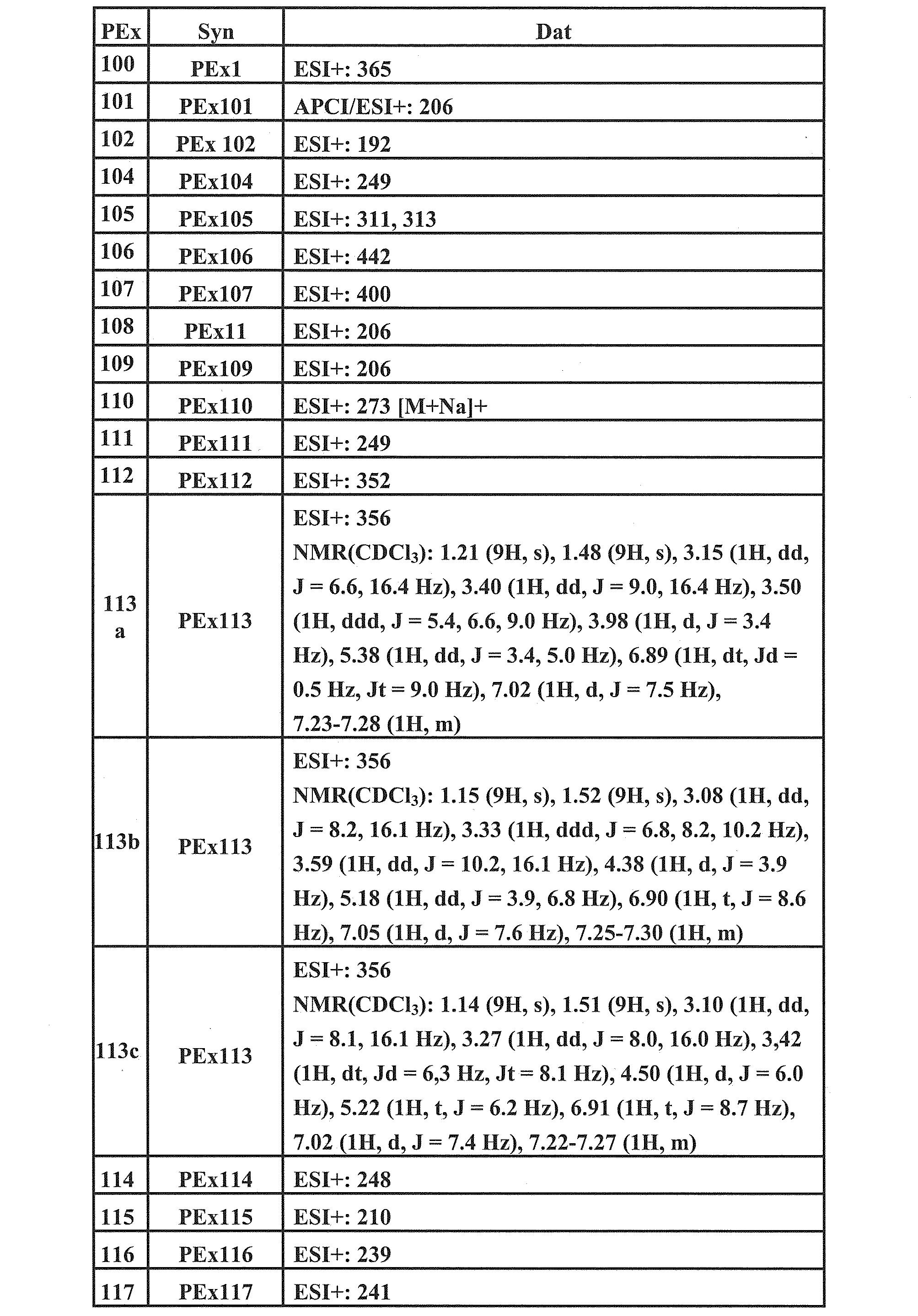 Figure JPOXMLDOC01-appb-T000049