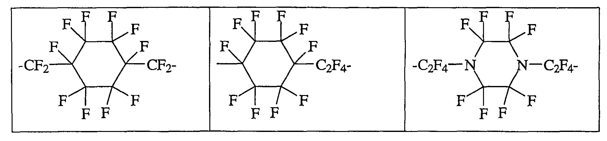 Figure 112005066867888-PCT00004