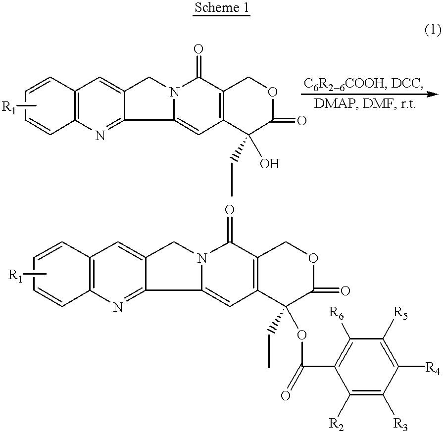 Figure US06228855-20010508-C00007