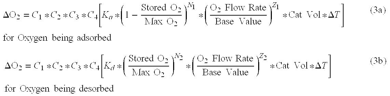 Figure US06629409-20031007-M00003