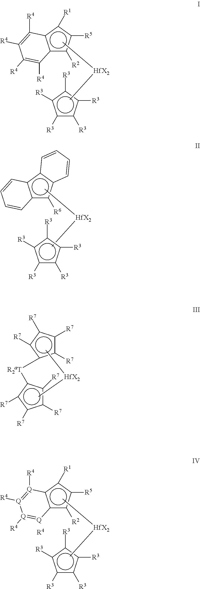 Figure US08779067-20140715-C00006