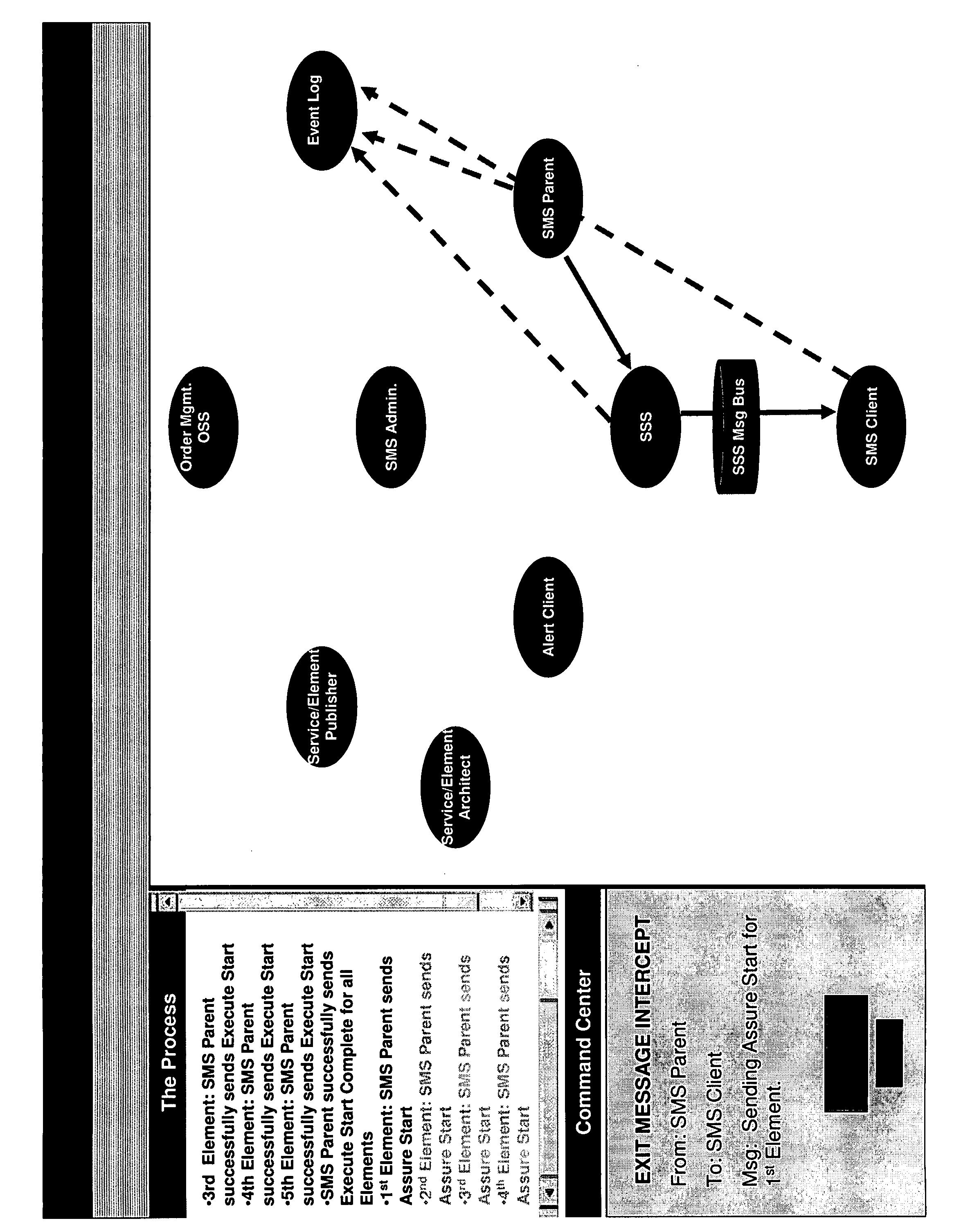 Figure US20080126406A1-20080529-P00342