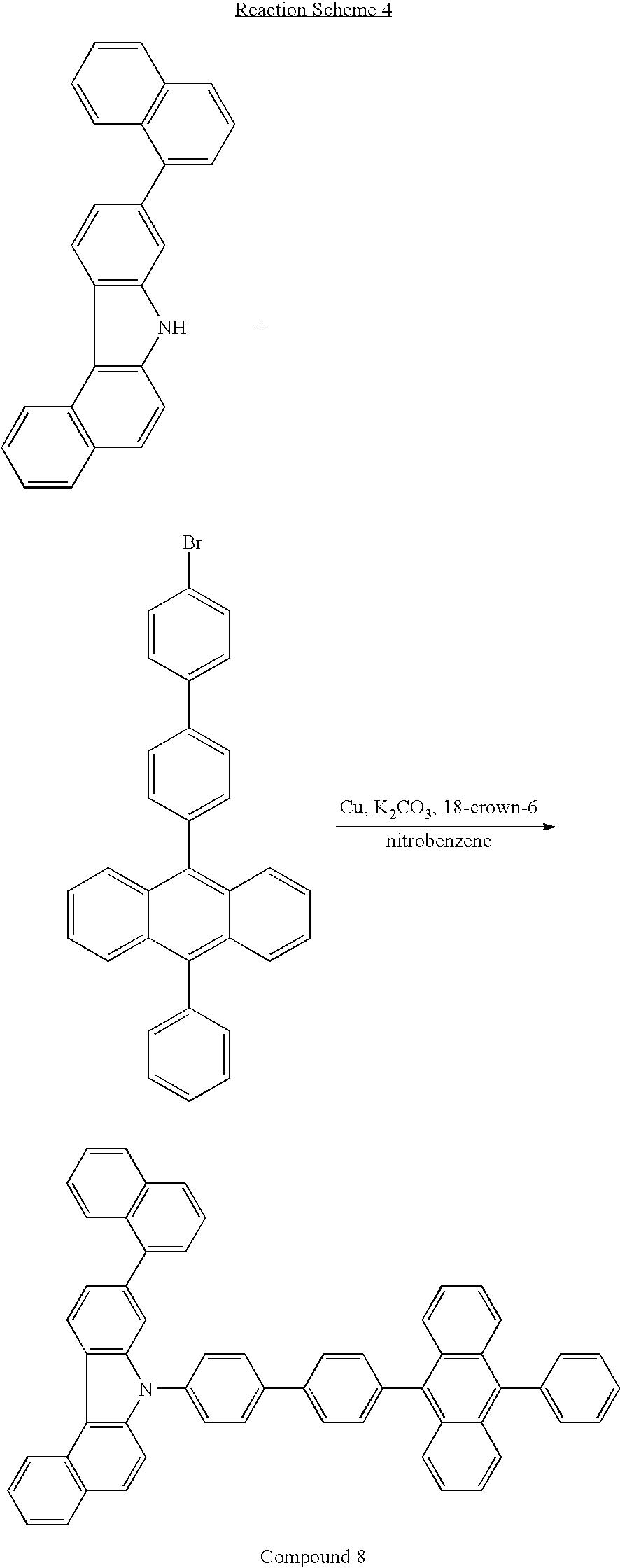 Figure US20080122344A1-20080529-C00015