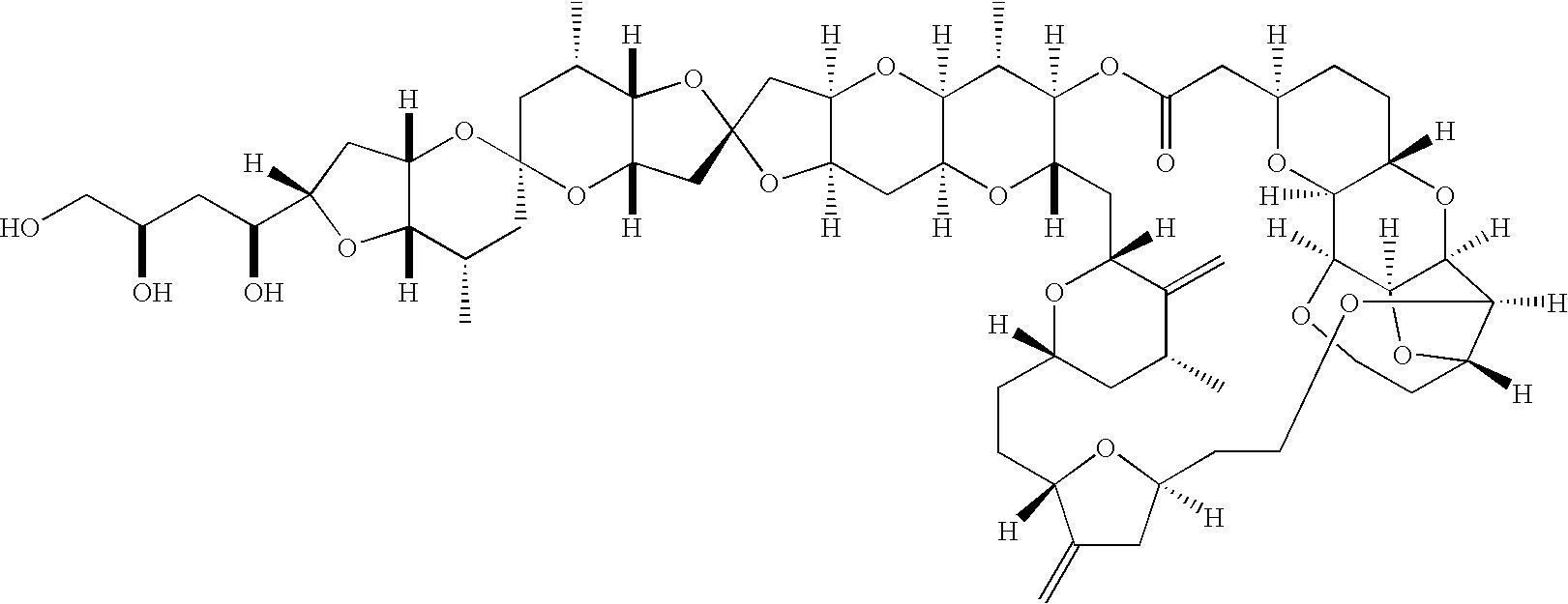 Figure US08008252-20110830-C00033
