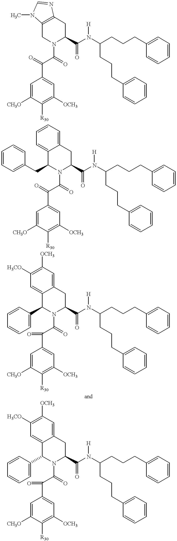 Figure US06307049-20011023-C00075