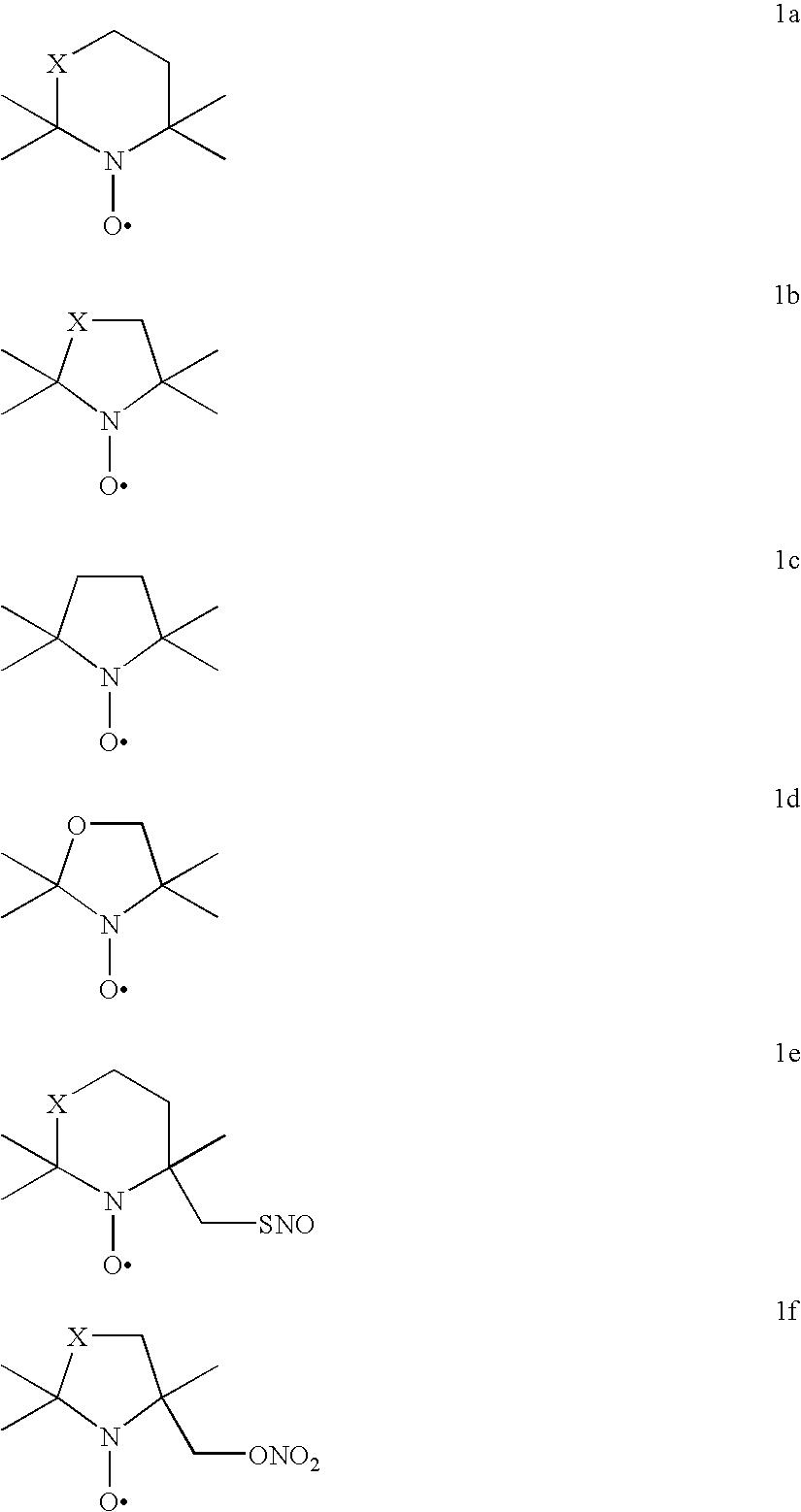 Figure US20060247216A1-20061102-C00003