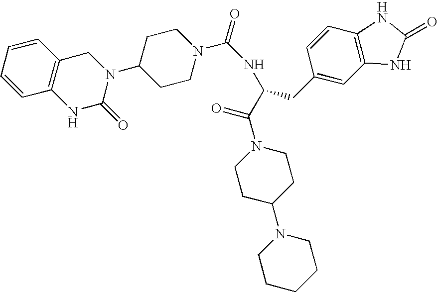 Figure US07842808-20101130-C00484