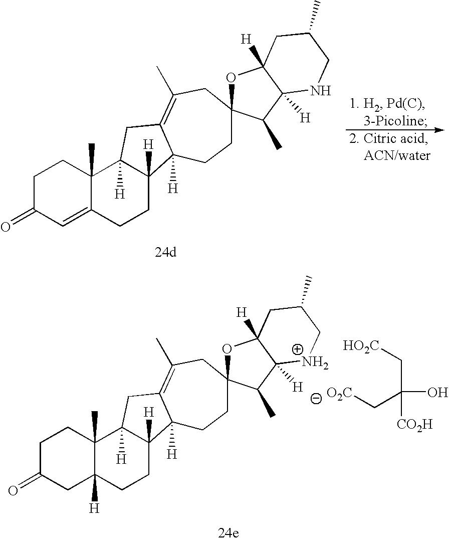 Figure US07812164-20101012-C00114
