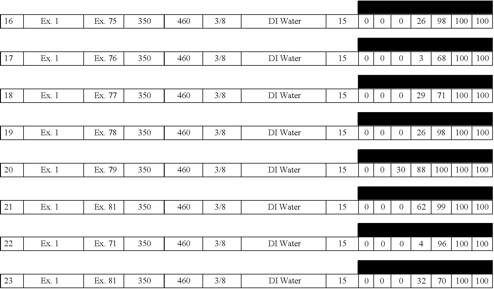 Figure US07887841-20110215-C00026