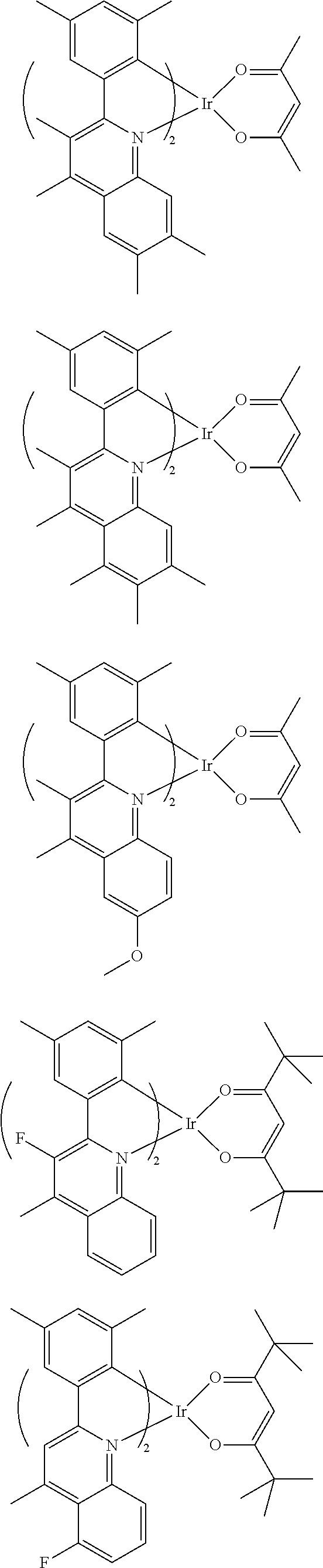 Figure US09324958-20160426-C00046