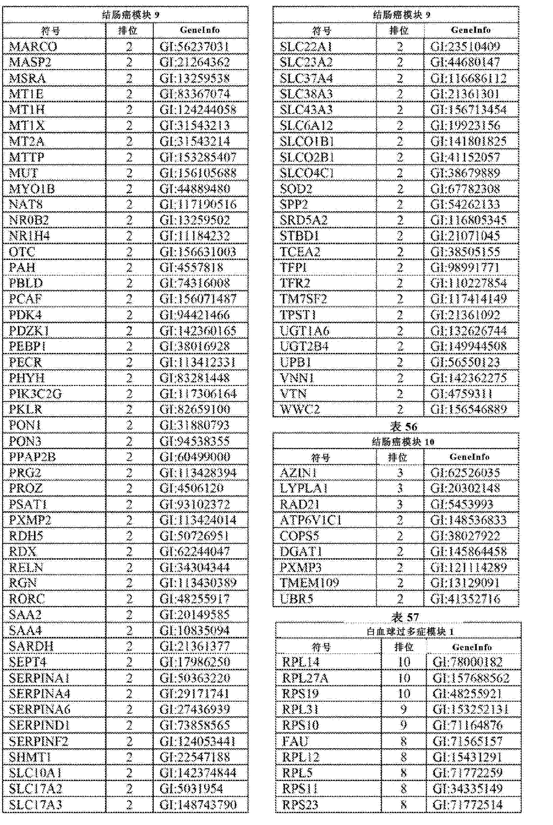 Figure CN102858999AD01181