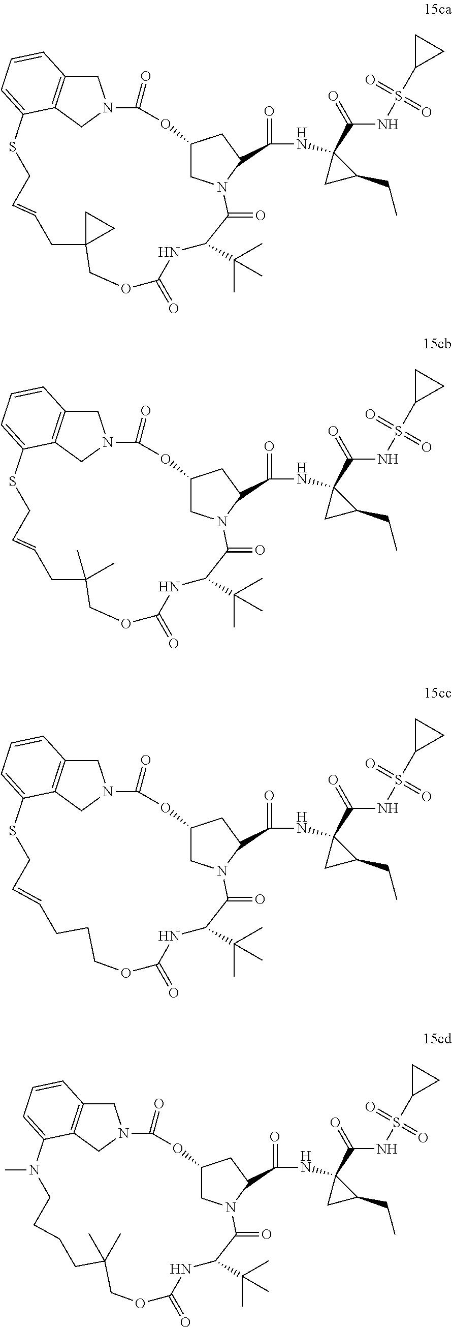 Figure US08962810-20150224-C00101
