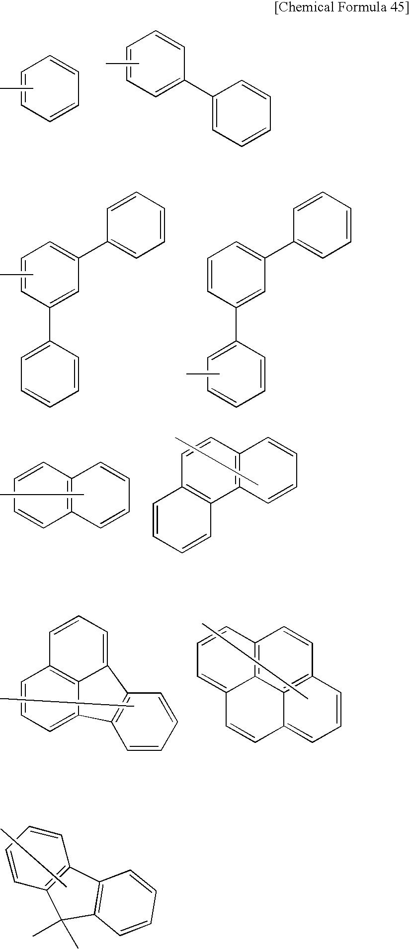Figure US08568903-20131029-C00076