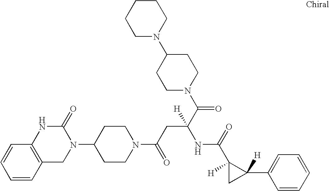 Figure US07842808-20101130-C00287