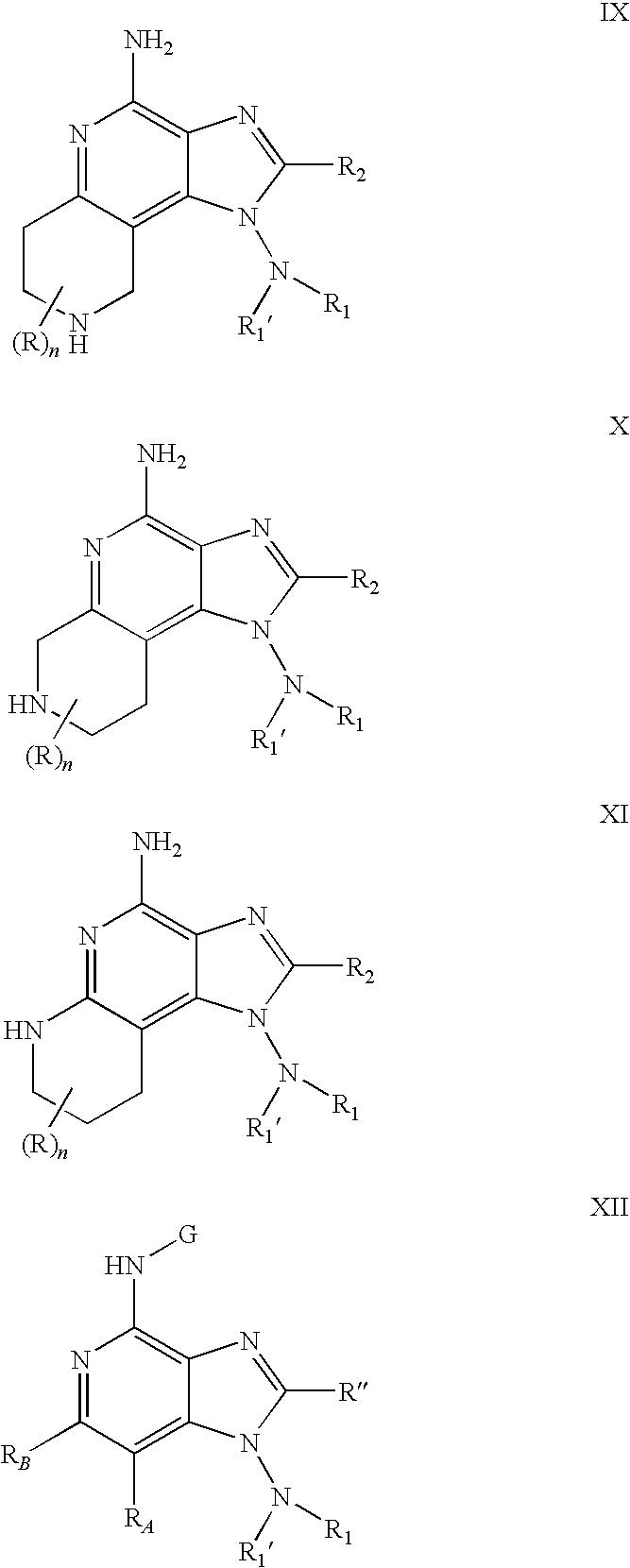 Figure US20090270443A1-20091029-C00003