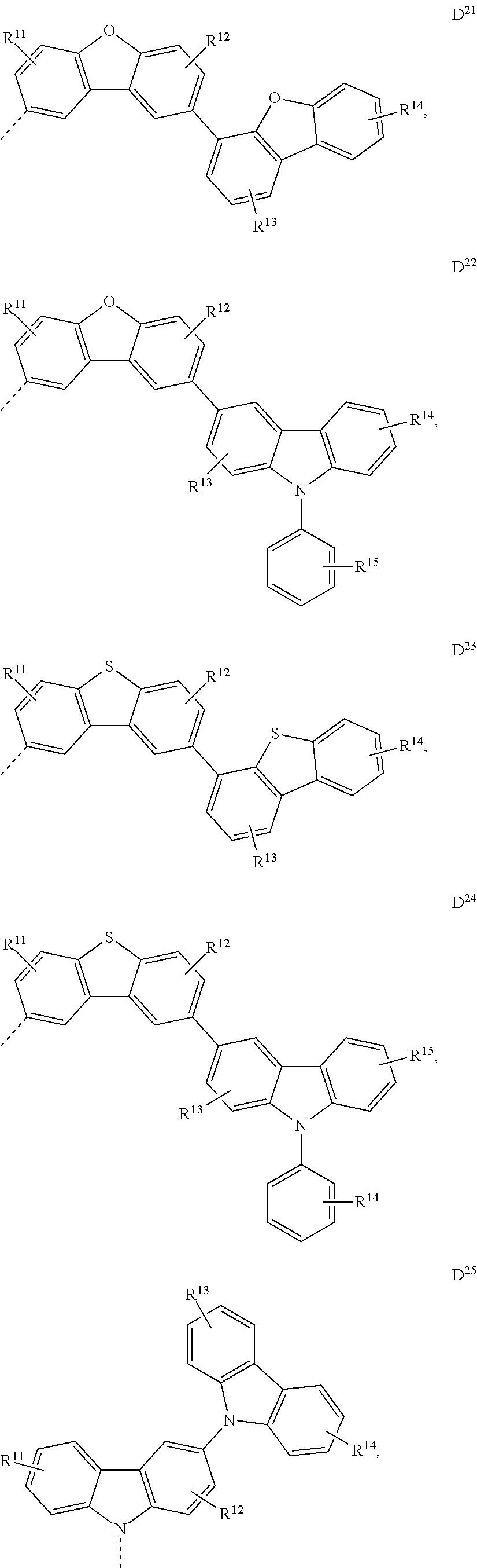 Figure US09209411-20151208-C00025