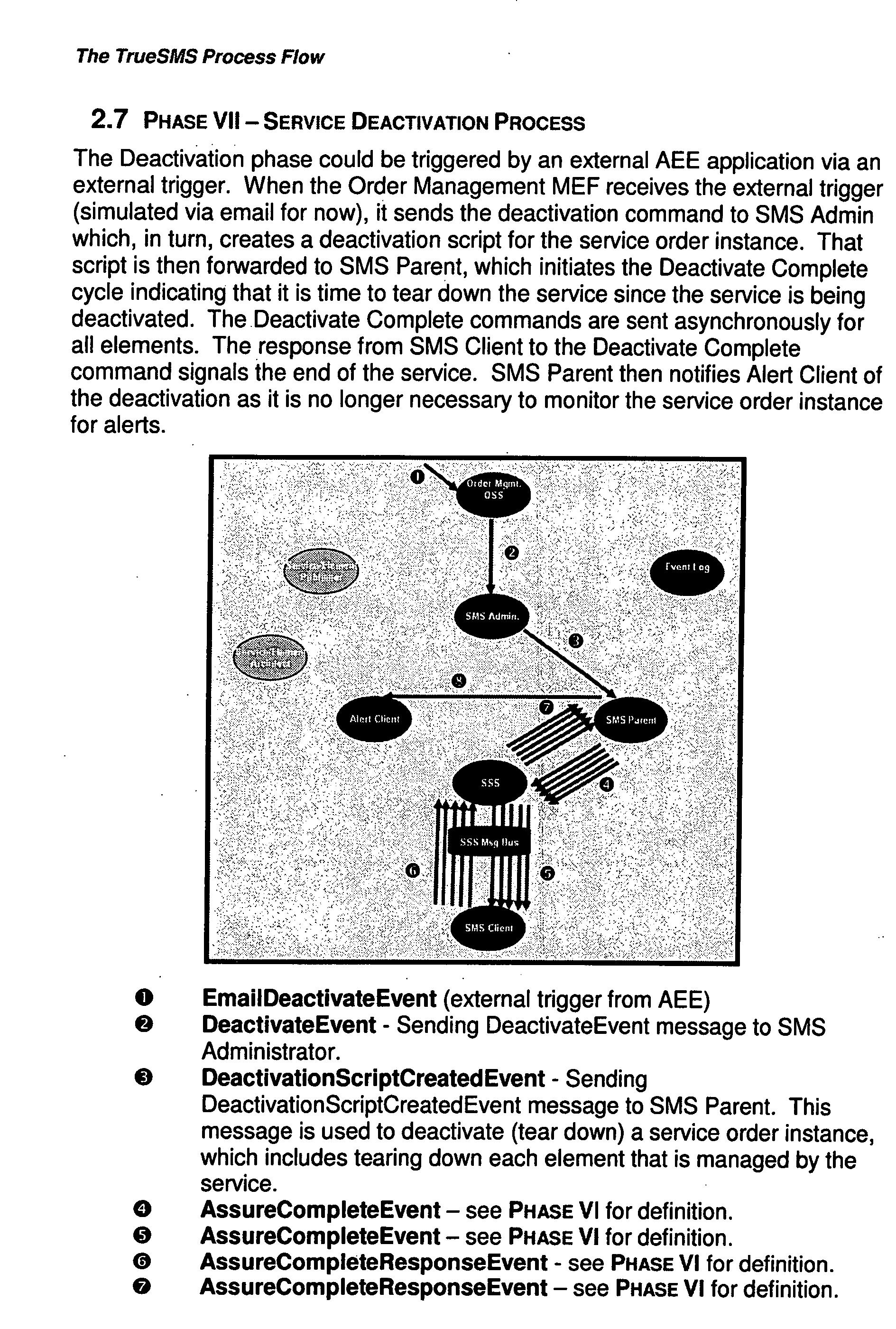 Figure US20080126406A1-20080529-P00132