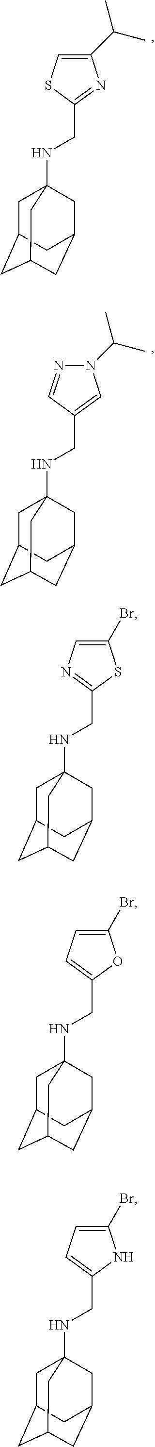 Figure US09884832-20180206-C00045