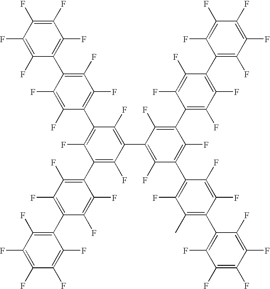Figure US08221905-20120717-C00121