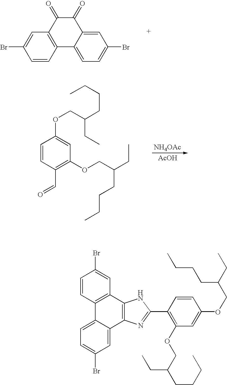 Figure US20090105447A1-20090423-C00146