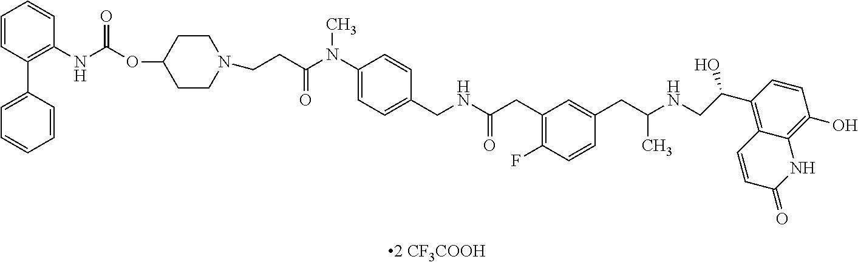 Figure US10138220-20181127-C00350