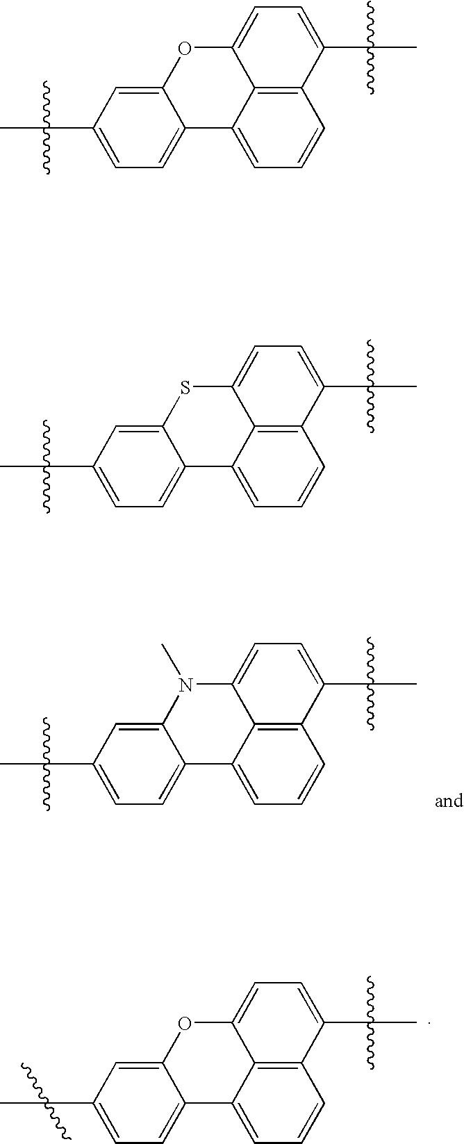 Figure US08088368-20120103-C00213