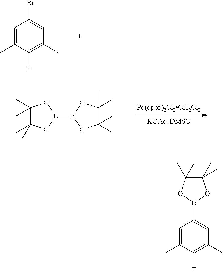 Figure US09899612-20180220-C00149