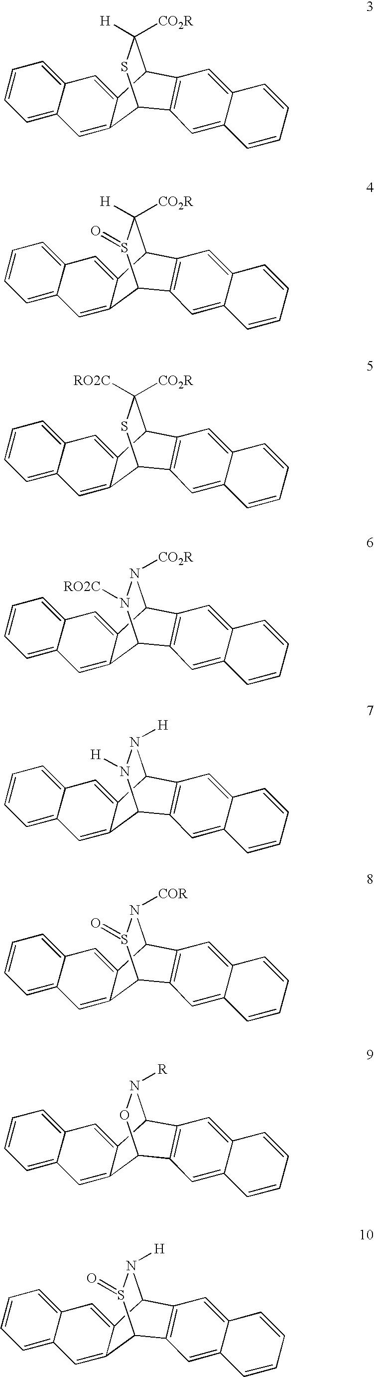 Figure US20040183070A1-20040923-C00004
