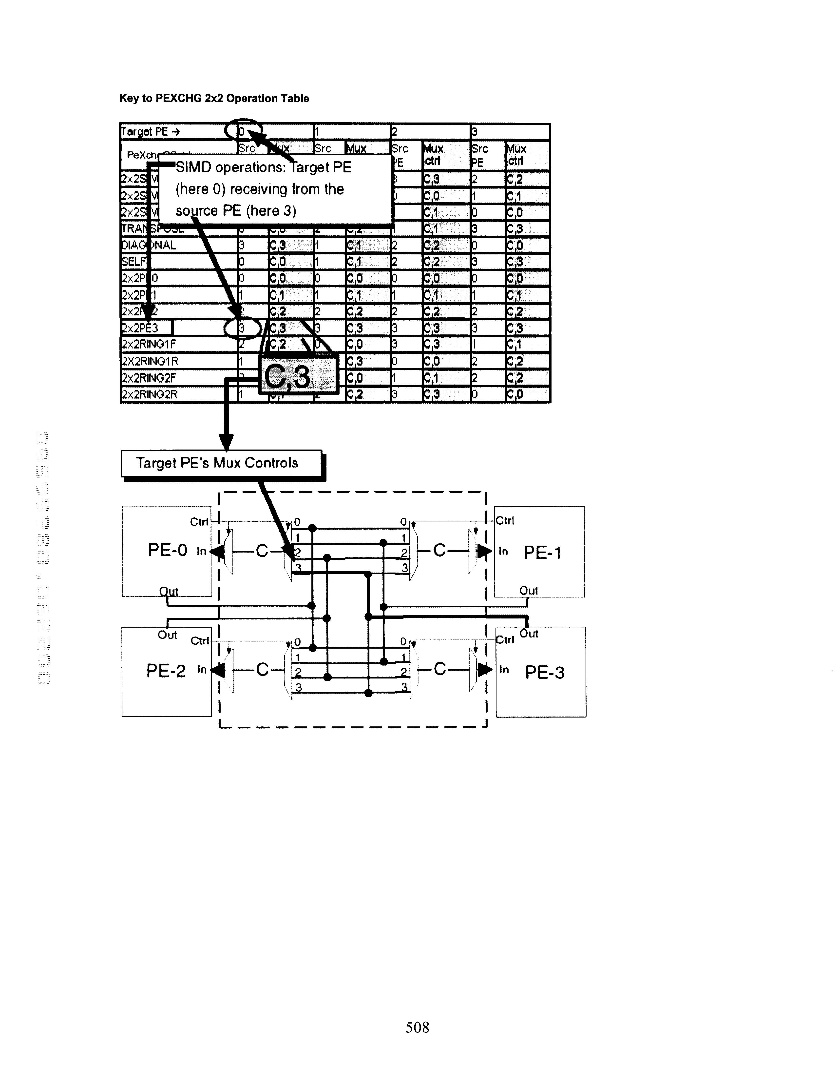 Figure US06748517-20040608-P00491