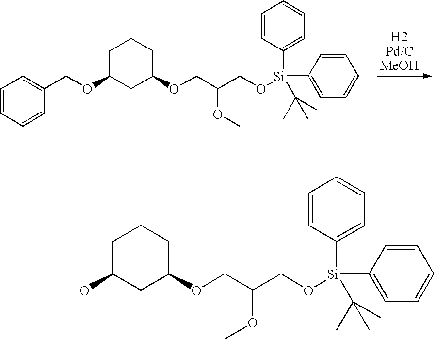 Figure US20080167354A1-20080710-C00124