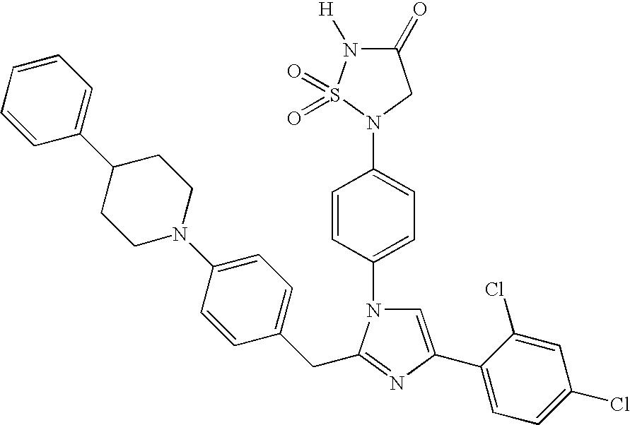 Figure US08404731-20130326-C00024
