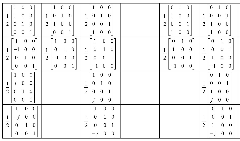 Figure 112010009825391-pat00969