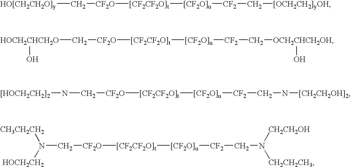 Figure US07510999-20090331-C00009