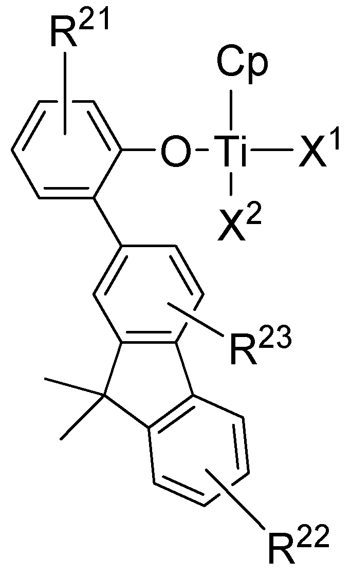 Figure 112011082380917-pat00034