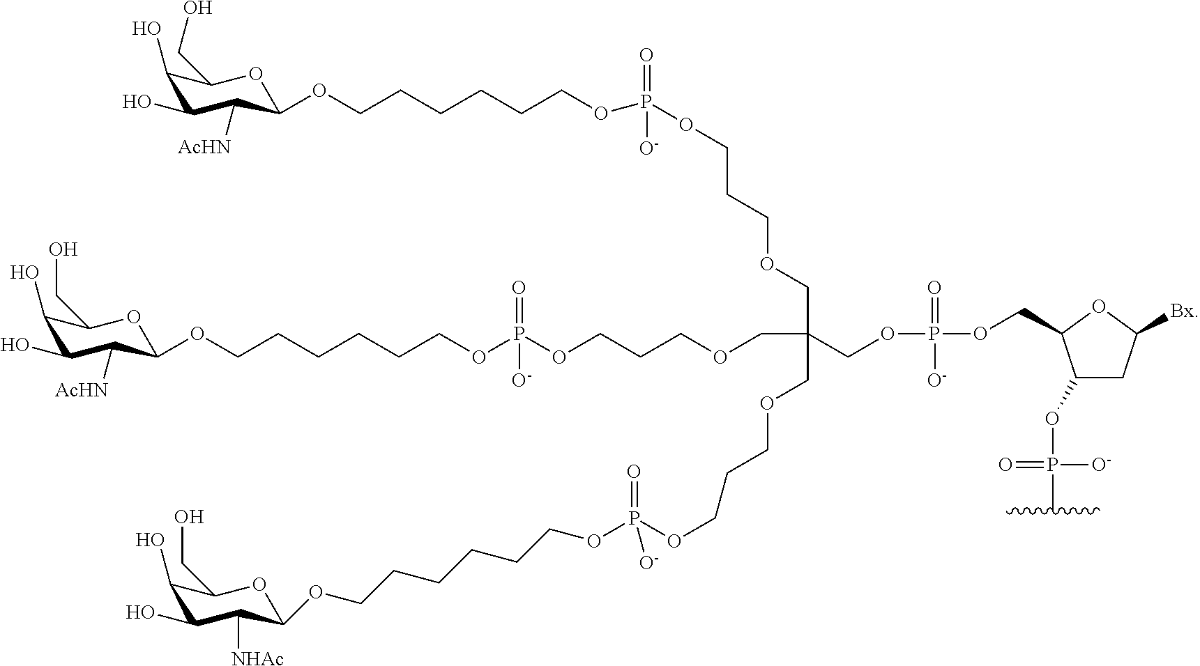 Figure US09994855-20180612-C00106